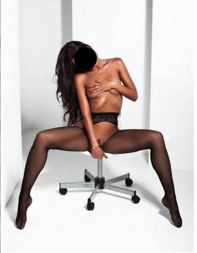 erster geschlechtsverkehr aschaffenburg erotische massage